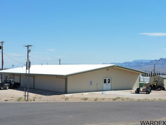 29667 Powell Cv, Meadview, AZ 86444 Photo 7