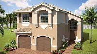 Home for sale: 8251 Triana Point Avenue, Boynton Beach, FL 33473