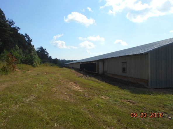 473 Polk Rd. 675, Mena, AR 71953 Photo 29