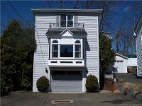 Home for sale: 41 Park Ave., Hamden, CT 06517