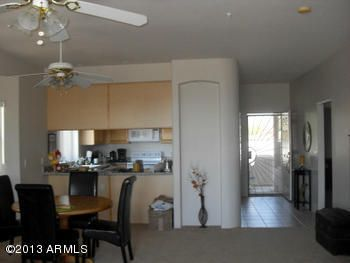 11880 N. Saguaro Blvd., Fountain Hills, AZ 85268 Photo 3