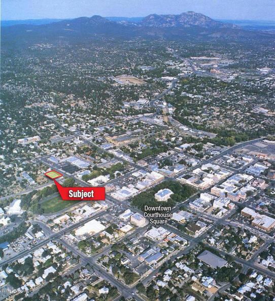 405 W. Goodwin St., Prescott, AZ 86303 Photo 6
