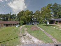 Home for sale: Fairview, Brewton, AL 36426