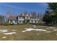 Home for sale: 35 Green Ln., South Windsor, CT 06074