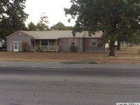 Home for sale: 3706 West Meighan Blvd., Gadsden, AL 35904