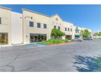 Home for sale: 14568 Central Avenue, Chino, CA 91710