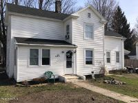 Home for sale: 124 Second St., Pittsfield, MA 01201