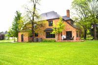 Home for sale: 2216 4th Avenue, Scottsbluff, NE 69361