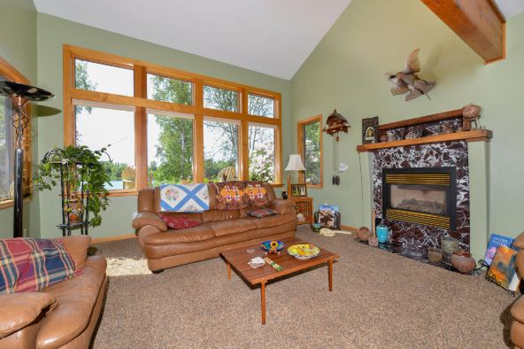 37321 Arctic Tern Rd., Soldotna, AK 99669 Photo 23