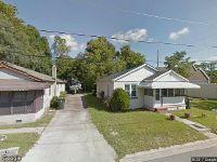 Home for sale: Gould, Savannah, GA 31405