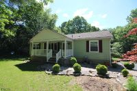 Home for sale: 325 Union Brick Rd., Blairstown, NJ 07825