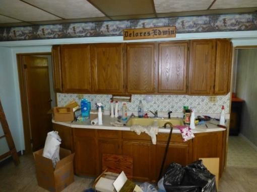 N9134 County Rd. B, Westfield, WI 53964 Photo 31