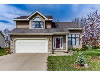 Home for sale: 3821 Brookdale Avenue, Ames, IA 50010
