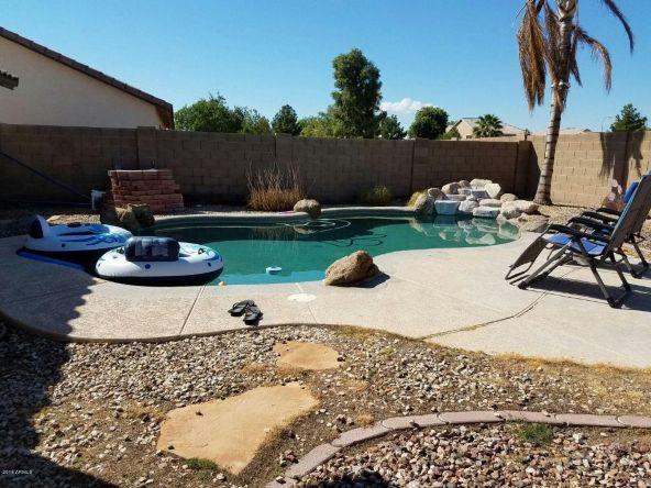 10506 W. Cambridge Avenue, Avondale, AZ 85392 Photo 43