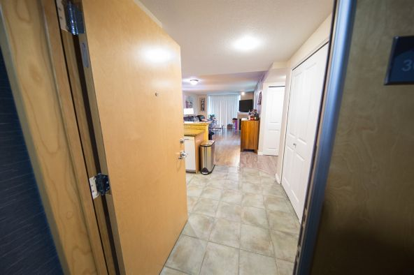 850 Beech, San Diego, CA 92101 Photo 16