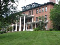 Home for sale: 133 High St., Saint Albans, VT 05478