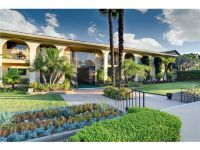 Home for sale: 630 W. Huntington Dr., Arcadia, CA 91007