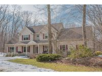 Home for sale: 19 Overlook Dr., Westbrook, CT 06498