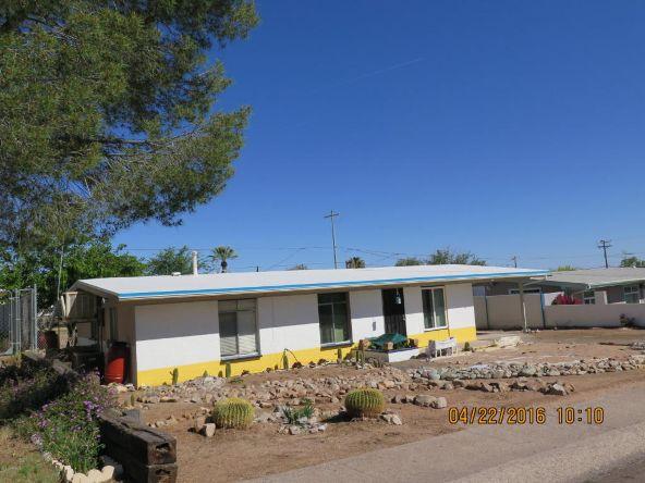 904 W. 3rd, San Manuel, AZ 85631 Photo 1