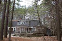 Home for sale: 141 Ten Rod Rd., Rochester, NH 03867