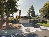 Home for sale: Ward, Concord, CA 94518