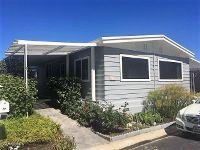 Home for sale: 29 Irena Avenue, Camarillo, CA 93012