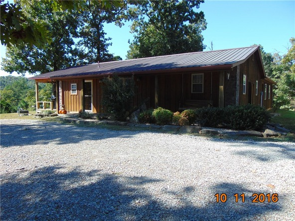 6786 County Rd. 501, Berryville, AR 72616 Photo 1