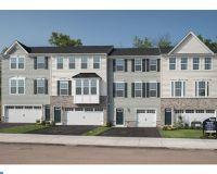 Home for sale: 302 Pin Oak Ln., Perkasie, PA 18944