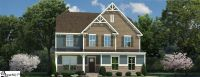 Home for sale: 105 Carronbridge Way, Greenville, SC 29609