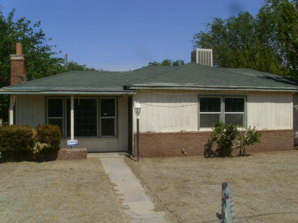 44740 Graphic St., Lancaster, CA 93535 Photo 2