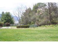 Home for sale: 6 Hillside Dr., South Bristol, NY 14424