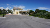 Home for sale: 352 Aquarina Blvd., Melbourne Beach, FL 32951