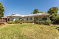 Home for sale: 2537 Hernando Rd., Sacramento, CA 95825