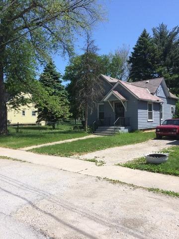 16727 Dixie Hwy., Hazel Crest, IL 60429 Photo 14