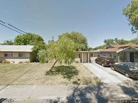 Home for sale: Buchanan, Fairfield, CA 94533