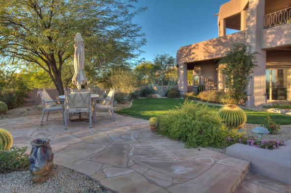 10040 E. Happy Valley Rd., Scottsdale, AZ 85255 Photo 38