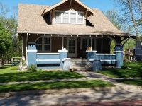 Home for sale: 1003 N. East Avenue, York, NE 68467