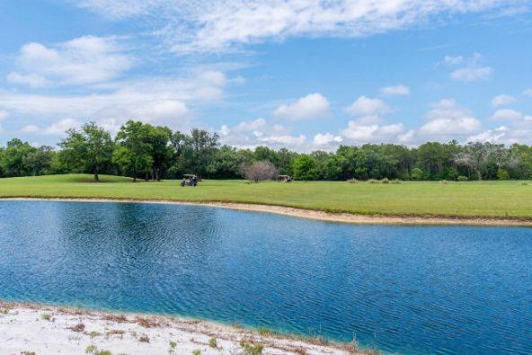 529 Retreat Ln., Gulf Shores, AL 36532 Photo 7