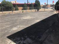 Home for sale: 11615 Pellicano Dr., El Paso, TX 79936