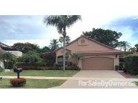 Home for sale: 4135 6 Ct., Deerfield Beach, FL 33442