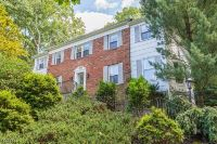 Home for sale: 14 Deer Run Dr., Randolph, NJ 07869