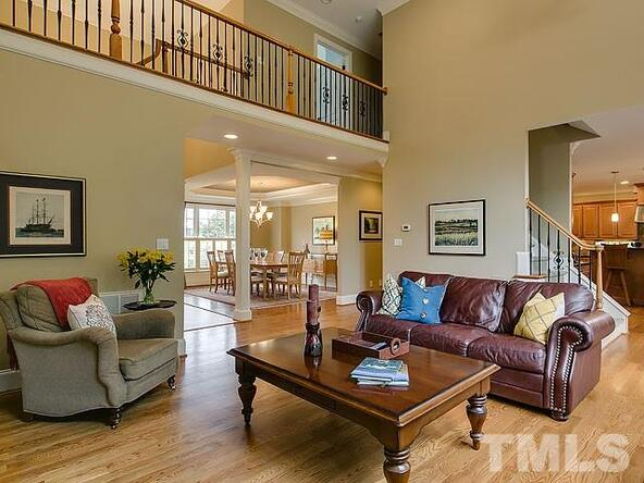 6104 Carlyle Dr., Raleigh, NC 27614 Photo 6