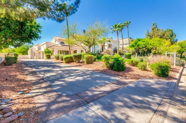 13620 S. 32nd Pl., Phoenix, AZ 85044 Photo 6