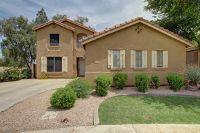 Home for sale: 1990 W. Park Pl., Chandler, AZ 85224