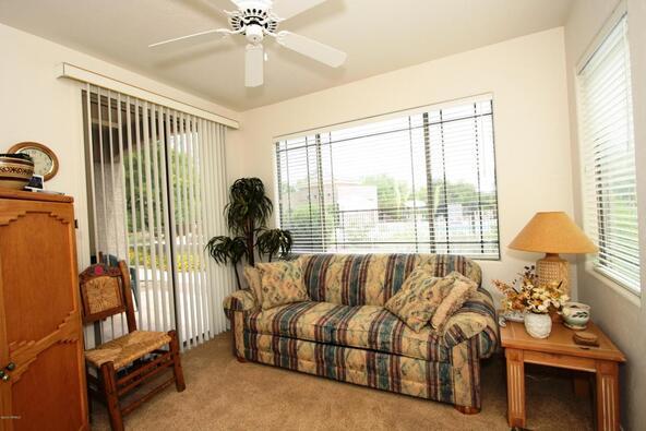 755 W. Vistoso Highlands, Tucson, AZ 85755 Photo 6