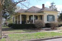 Home for sale: 302 Spruce, Jamestown, KS 66901