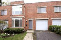 Home for sale: 1907 Central Avenue, Wilmette, IL 60091