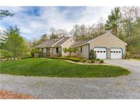 Home for sale: 120 Bull Hill Rd., Woodstock, CT 06281