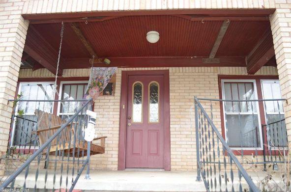 313 Rockdale Rd., Hot Springs, AR 71901 Photo 8