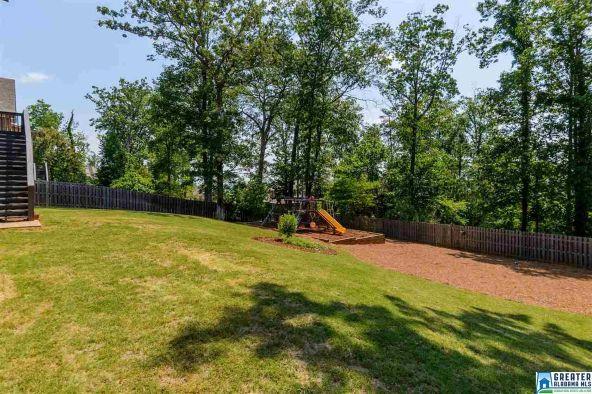 1480 Scout Ridge Dr., Hoover, AL 35244 Photo 34